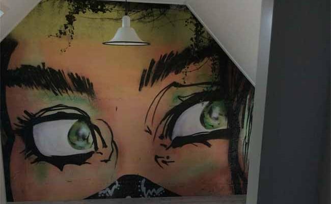 fotobehang-op-maat-graffiti-nikkelart.jpg