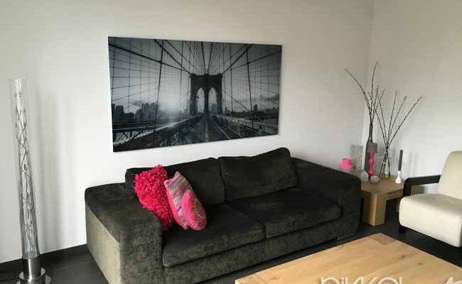 foto_op_plexiglas_new_york_nikkelart_9628.jpg